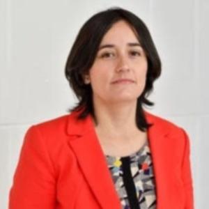 Sophía Romero Rodríguez