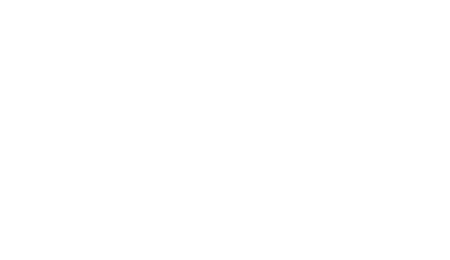 Red Procesal