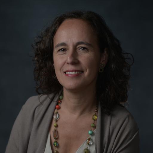Macarena Vargas Pavez