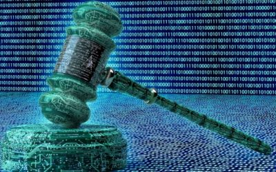 Foro procesal sobre justicia electrónica