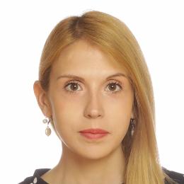 Álvarez Suárez, Laura