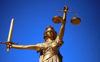 INTELIGENCIA ARTIFICIAL PARA UNA JUSTICIA MÁS HUMANA