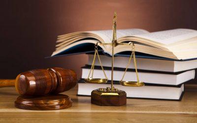 La sentencia de muerte de la legitimación procesal: la hora de indultar