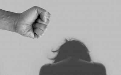 Los nefastos efectos del COVID-19 en la lucha para combatir la violencia contra las mujeres por razón de género