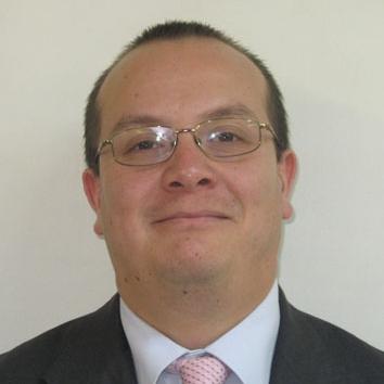 Nuñez Rojas, Juan Antonio