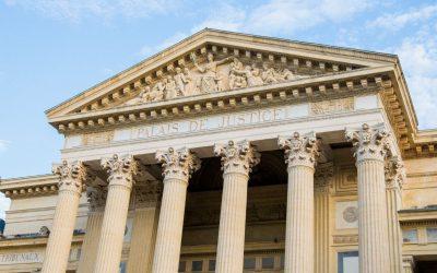 Locura e incertidumbre en la Jurisprudencia del Tribunal Supremo español respecto de la dispensa del deber de declarar de las víctimas de violencia de género