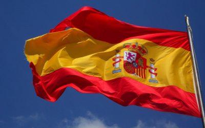 ¿Por qué en España se prohíbe aplicar la mediación en los delitos de violencia de género en los procesos penales de adultos, pero se permite en los procesos de menores?