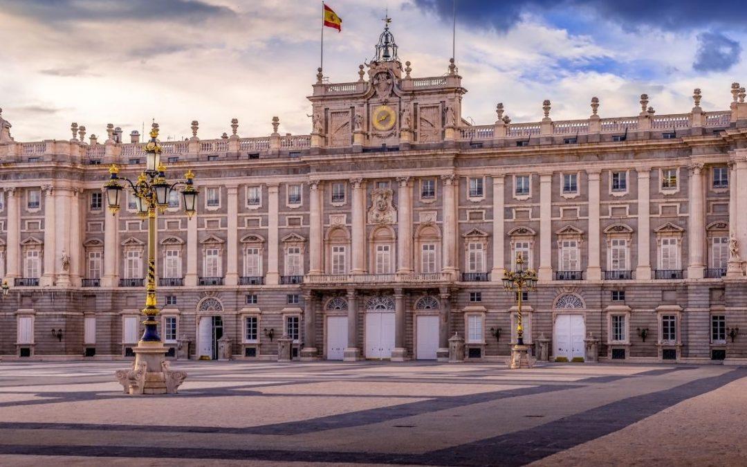 UN PASO ADELANTE EN LA VIOLENCIA CONTRA LAS MUJERES MENORES DE EDAD EN ESPAÑA